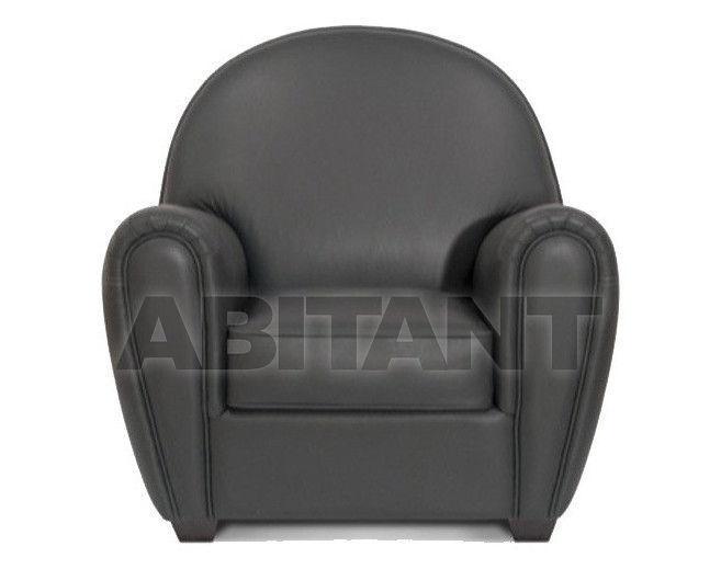 Купить Кресло AR.T.EX  Poltrone BIG EMMA