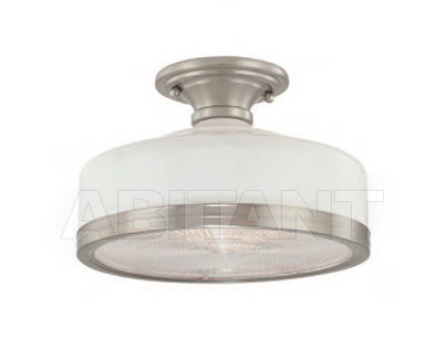 Купить Светильник Hudson Valley Lighting Standard 3811-WSN