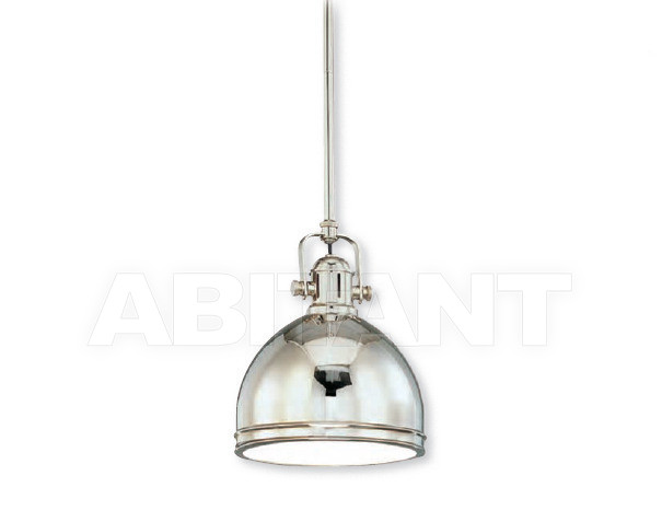 Купить Светильник Hudson Valley Lighting Standard 8008-PN