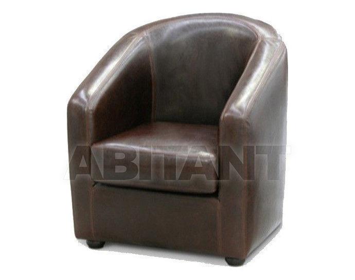 Купить Кресло AR.T.EX  Poltrone BRIGITTE