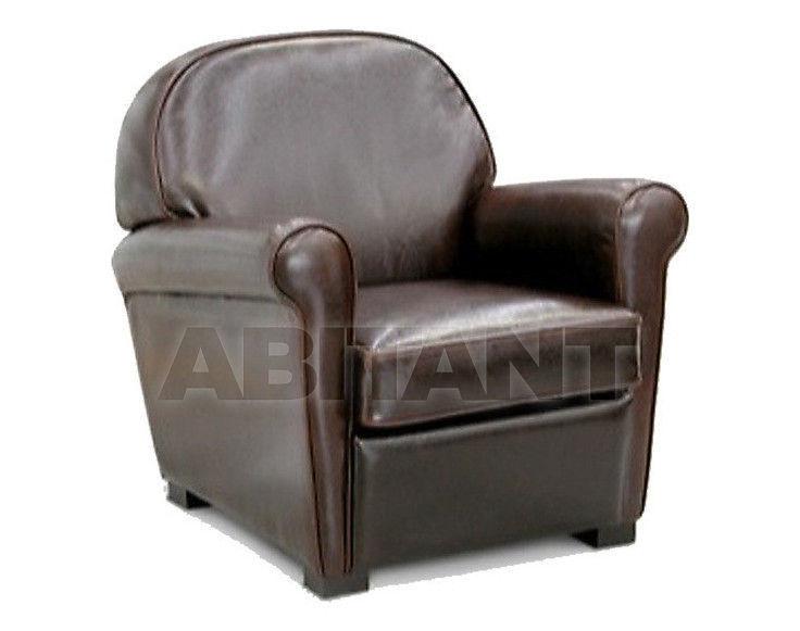 Купить Кресло AR.T.EX  Poltrone OLGA