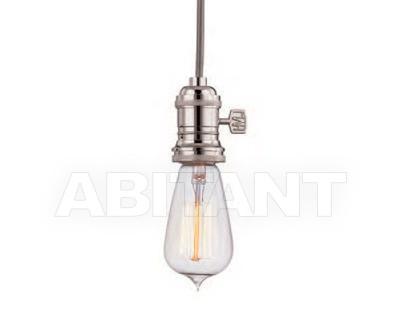 Купить Подвесной фонарь Hudson Valley Lighting Standard 8001-PN