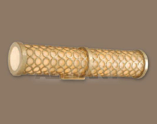Купить Светильник настенный Corbett  Bangle 72-64