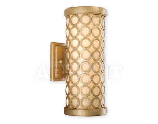 Купить Светильник настенный Corbett Lighting Bangle Exterior 72-21