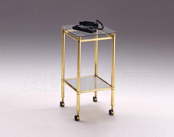 Купить Столик приставной Corti Cantu' srl Ionica 682