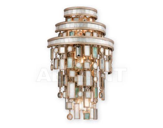 Купить Светильник настенный Corbett  Dolcetti 142-13