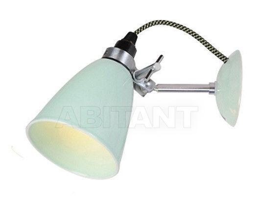 Купить Светильник-спот Original BTC Ceramics Collection FW123 GL