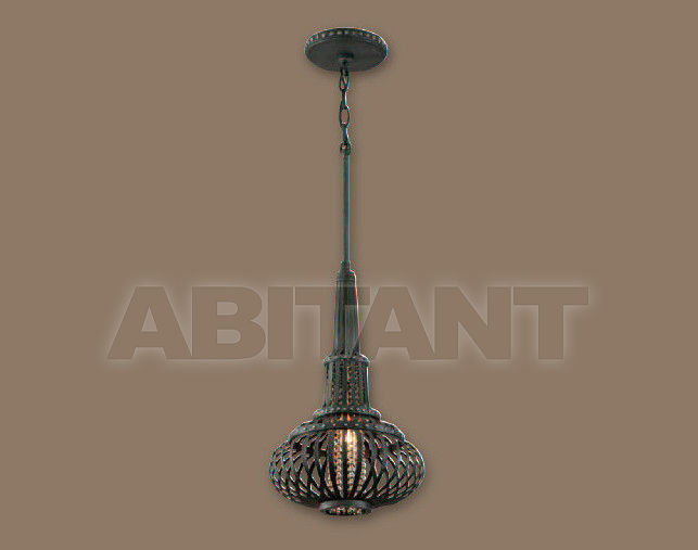 Купить Светильник Corbett  Eden 136-41
