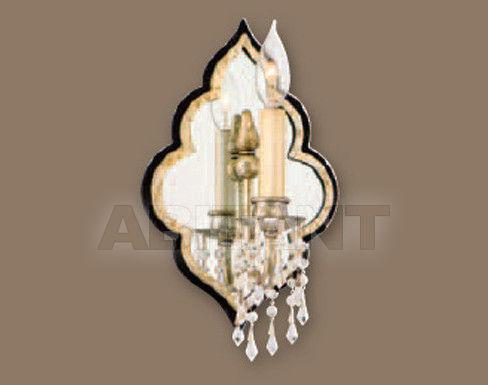 Купить Светильник настенный Corbett  Bijoux 111-11