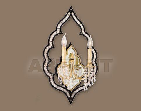 Купить Светильник настенный Corbett  Bijoux 111-12