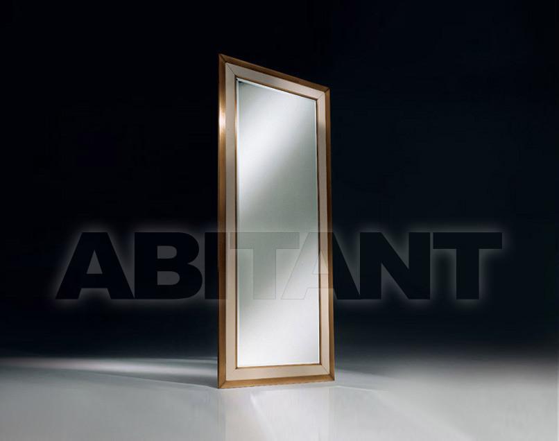 Купить Зеркало напольное Corti Cantu' srl Madison 3293