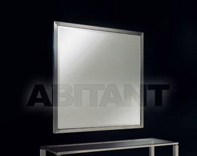 Купить Зеркало настенное Corti Cantu' srl Madison 3292