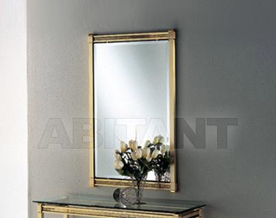 Купить Зеркало настенное Corti Cantu' srl Madison 2292