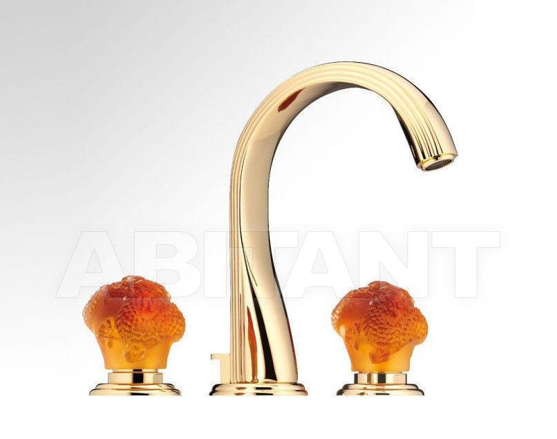 Купить Смеситель для раковины THG Bathroom U5D.151 Sun Dragon