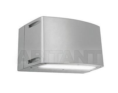 Купить Фасадный светильник Boluce Illuminazione 2013 8074.14X