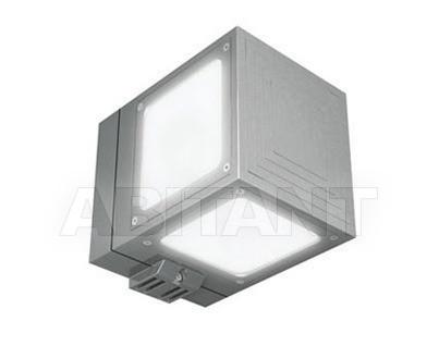 Купить Фасадный светильник Boluce Illuminazione 2013 7072.00X