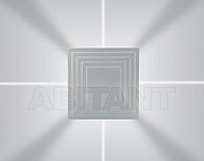 Купить Фасадный светильник Boluce Illuminazione 2013 7074.00X