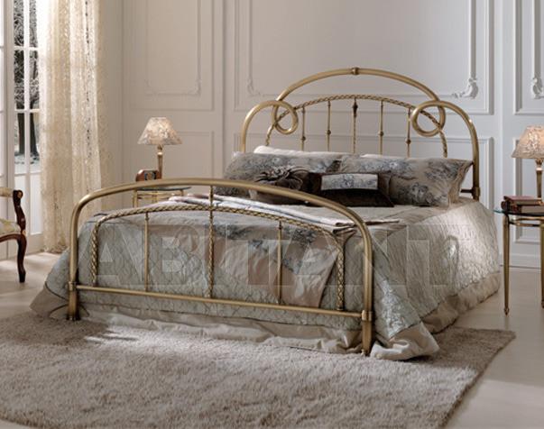 Купить Кровать AMBRA Corti Cantu' srl Beds 1395