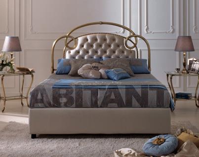 Купить Кровать AMBRA Corti Cantu' srl Beds 1395-C C