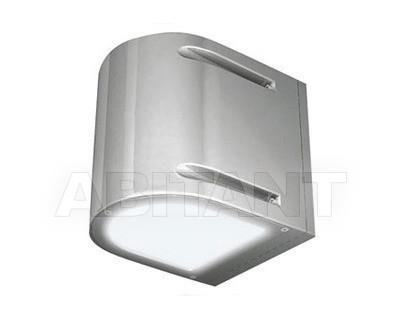 Купить Фасадный светильник Boluce Illuminazione 2013 8091.15X