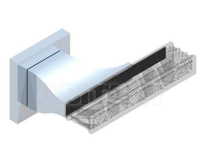 Купить Вентиль THG Bathroom U5F.32/C Vegetal