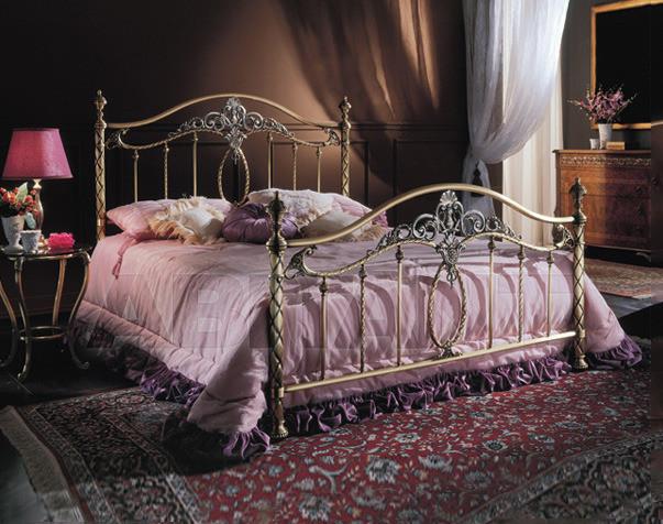 Купить Кровать GIORGIA Corti Cantu' srl Beds 1299