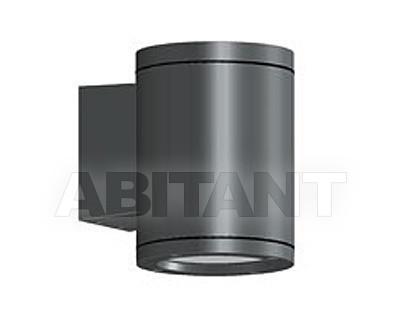 Купить Фасадный светильник Boluce Illuminazione 2013 9076.14X