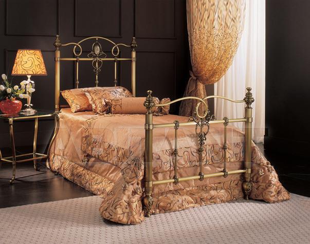 Купить Кровать GAIA Corti Cantu' srl Beds 1404