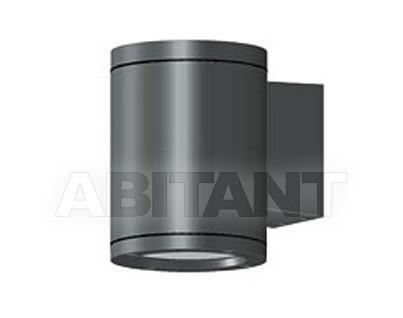Купить Фасадный светильник Boluce Illuminazione 2013 9061.00X