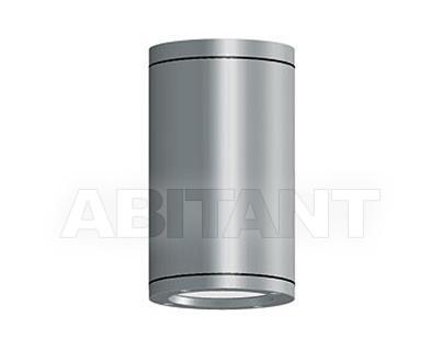 Купить Фасадный светильник Boluce Illuminazione 2013 9067.00X