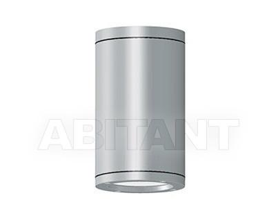 Купить Фасадный светильник Boluce Illuminazione 2013 9077.15X