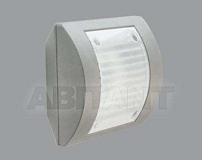 Купить Встраиваемый светильник Boluce Illuminazione 2013 7042.60X
