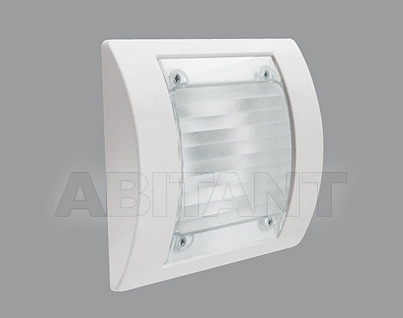 Купить Встраиваемый светильник Boluce Illuminazione 2013 7040.60X