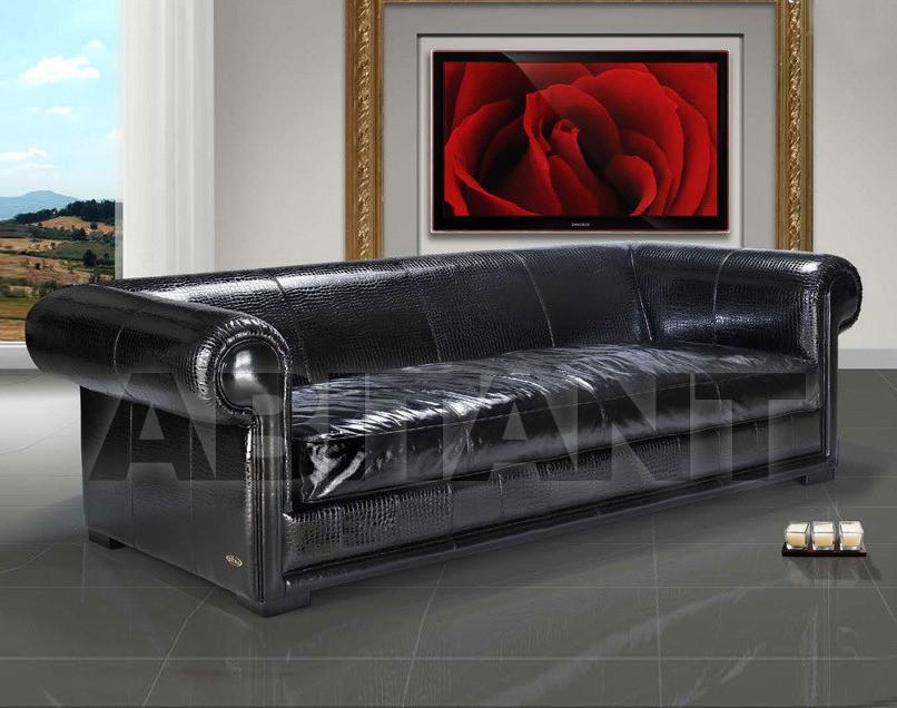 Купить Диван AR.T.EX  Class 2010 Aspen Sofa