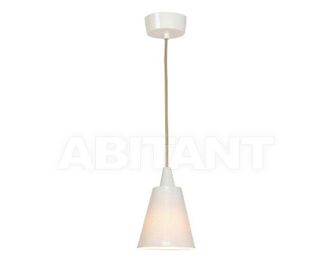 Купить Светильник Original BTC Ceramics Collection FP129