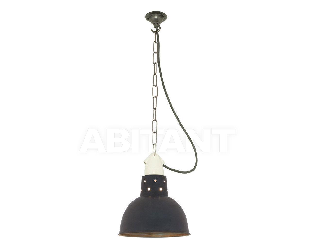 Купить Светильник Davey Lighting Pendants 7165/CO/WE/PO