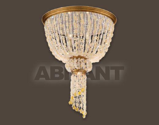 Купить Светильник Corbett  Bali 107-35