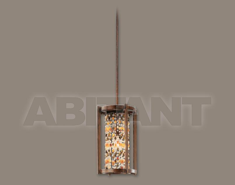 Купить Светильник Corbett Lighting Karma 120-41
