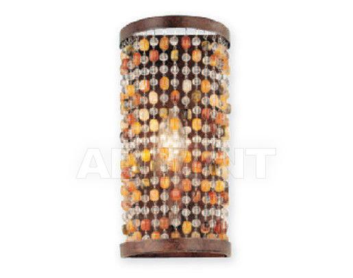 Купить Светильник настенный Corbett  Karma 120-11