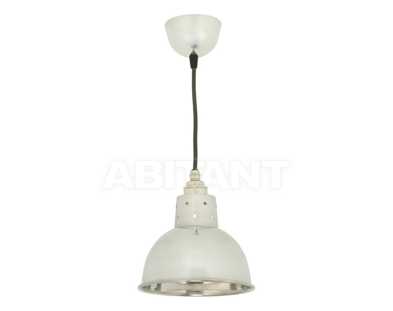 Купить Светильник Davey Lighting Pendants 7165/AL/CGLH