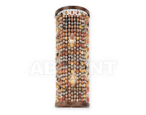 Купить Светильник настенный Corbett Lighting Karma 120-12