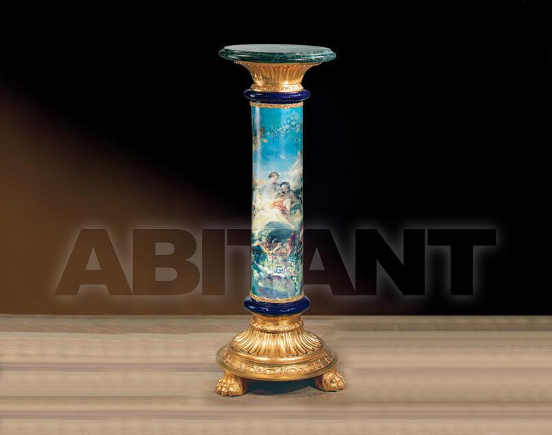 Купить Подставка декоративная F.B.A.I. Candeliere 4217-B