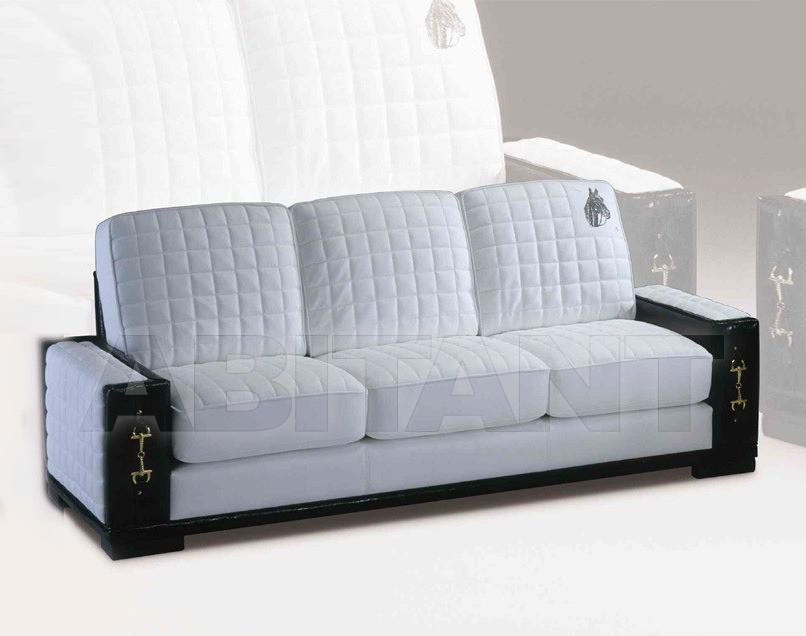 Купить Диван AR.T.EX  Qec 2010 Longchamp Sofa 3