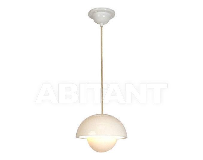 Купить Светильник Original BTC Ceramics Collection FP413