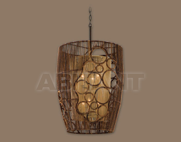 Купить Люстра Corbett Lighting Havana 129-46