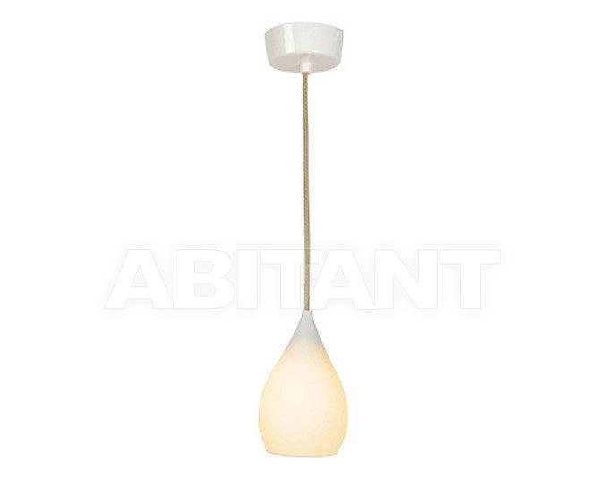 Купить Светильник Original BTC Ceramics Collection FP434