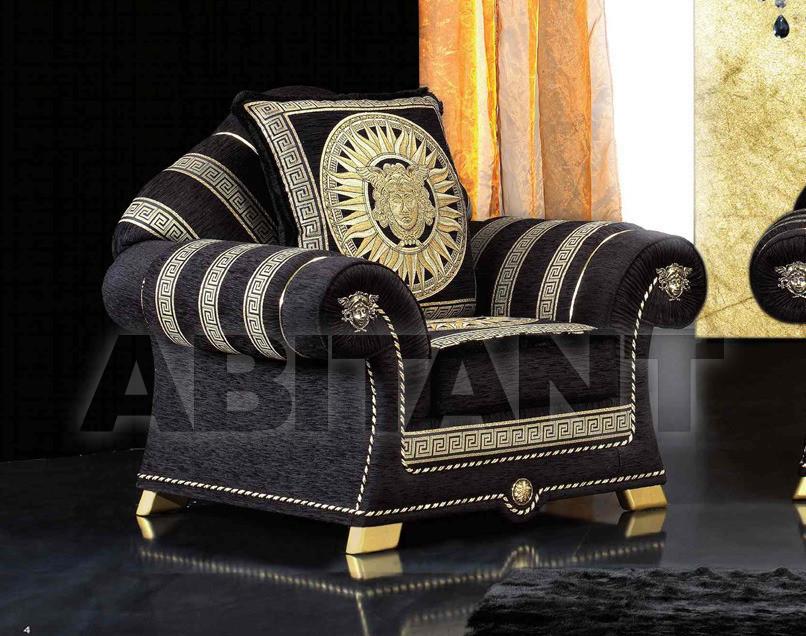 Купить Кресло AR.T.EX  Qec 2010 Musa/Vera Armchair