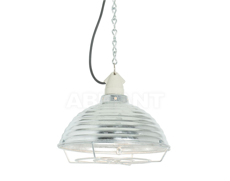 Купить Светильник Davey Lighting Pendants 7170/GA/S-LH