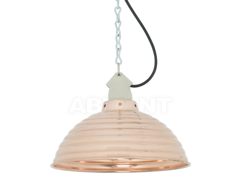 Купить Светильник Davey Lighting Pendants 7170/CO/PO/S-LH