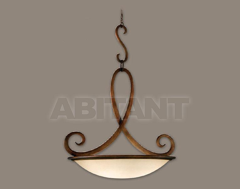 Купить Люстра Corbett Lighting Dauphine 153-45
